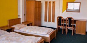 Hostel-new-300x148