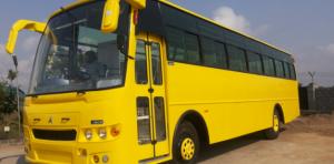 Transport-300x148