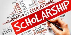 scholarship-300x148